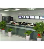 機房設備監測系統