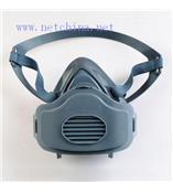 焊工防尘口罩  号:TWM7-9100/中国