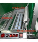 薄膜静电除尘机供应�东莞薄膜静电除尘机批发�史帝克品牌直销