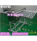 供应台湾静电除尘机�台湾静电除尘报价�台湾静电除尘机参数