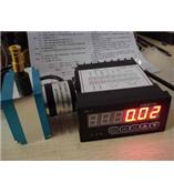 DK-6顯示儀表