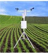 HD00 标准8参数气象站