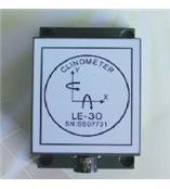 高精度倾角传感器/数字双轴倾角仪6