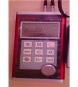 LT200高精度超聲波測厚儀