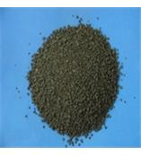 新疆锰砂滤料天然生产厂家销售