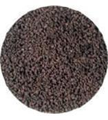 陕西锰砂滤料净水材料批发报价