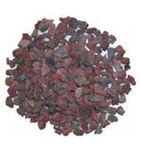 内蒙古火山岩滤料最新价格
