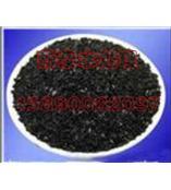 江西椰壳活性炭出厂价格