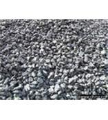 江西水处理焦炭滤料生产厂家