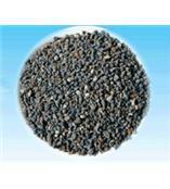 辽宁海绵铁滤料的除氧作用及特点