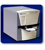 SpectraMax® Paradigm® 多功能读板机