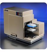 Flexstation 3 多功能酶标仪工作站