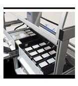 Verdi 全自动酶免分析系统 (12块酶标板)