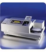 SpectraMax® M2/M2e 多功能酶标仪