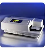 SpectraMax 190 光吸收酶标仪