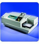 SpectraMax Plus 384连续光谱酶标仪