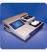AquaMax ® 洗板机