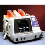 日本光电TEC-7631C除颤起搏监护仪