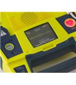 美国心科POWERHEART AED G3 Pro自动体外心脏监护除颤器