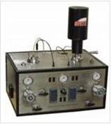 静胶凝强度测定仪