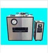 高温高压动态腐蚀测试装置