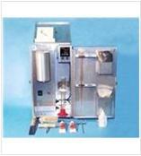 固相含量测定仪(蒸馏仪)