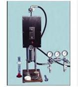 500ml 高温高压滤失仪(71型)