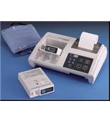 美国太空动态血压监测仪