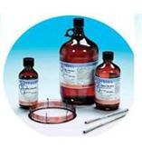 天地色谱甲醇 乙腈 乙酸乙酯 异丙醇