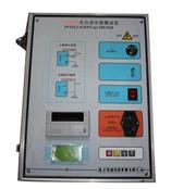 炭阳极用煅后石油焦粉末电阻率测试仪