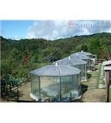 供應陽光型人工氣候室、自然補氣候室、氣侯室、氣侯室 北京、開合式自然補氣侯室、日光型人工氣候室