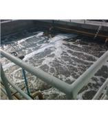 鄂尔多斯生活污水处理设备