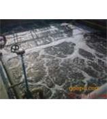 呼伦贝尔生活污水处理设备-小区生活污水处理设备