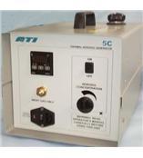 TDA-5C氣溶膠發生器