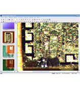 EC500图像采集测量系统3500元