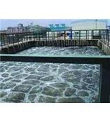 河北生活污水处理设备