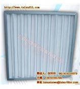 上海粗效空气过滤器,上海初级空气过滤网,上海粗效过滤棉