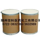 乙酰氨基阿维菌素£¬阿维菌素本品是由发酵而生成的阿维菌素B1半合成¡£