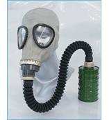 供應XH08MF1A防毒面具/防毒面罩/中國