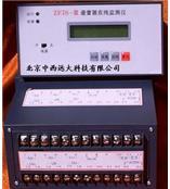 供應NS14-ZFJS-III氧化鋅避雷器在線監測儀