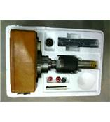 供应ZZZ1-KJ101-45HB(新型号GJT100G)管道高浓甲烷传感器