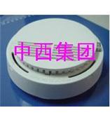 供应BLY1-SS-668离子式烟雾传感器(国产)