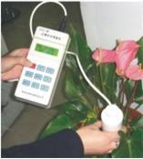 供應SJN-TZS-2X多參數土壤水分記錄儀