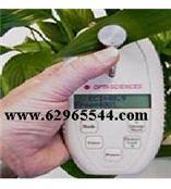 供应SJN-CCM200叶绿素测定仪