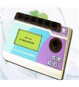 供应S93/GDYN-301M农产品安全快速检测仪(农残、硝酸盐、重金属)