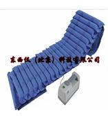 医用喷气气垫/医用防褥疮充气床垫(优势)wi1358