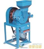 EGSF-I¦Õ300圆盘粉碎机技术参数£¬圆盘粉碎机规格型号