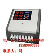 硫化氢泄漏检测仪厂家