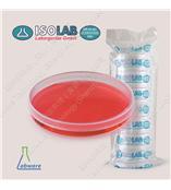 Petri 培养皿 – PS材质