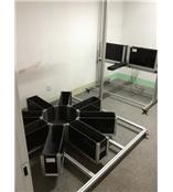 Xmaze 八臂迷宫视频分析系统